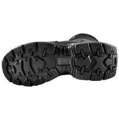 Magnum Panther 8.0 Sz Bottes Noir x0ggPjuTo