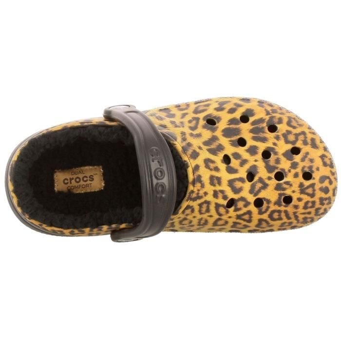 chaussons chaussons pantoufles lined classic crocs classic f femme lined pantoufles r5FxqwOr