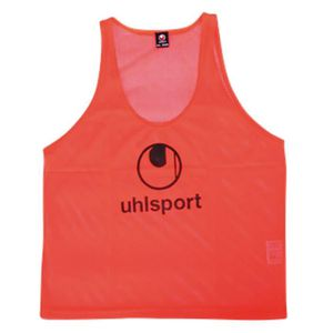 MAILLOT DE FOOTBALL UHLSPORT Chasuble entrainement Multisport