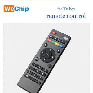 TÉLÉCOMMANDE TV D'Origine Ir Télécommande Pour Mxq-V88-T95x-X96-T9