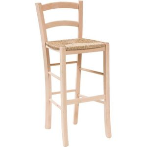 paille pour chaise achat vente paille pour chaise pas cher soldes d s le 10 janvier cdiscount. Black Bedroom Furniture Sets. Home Design Ideas
