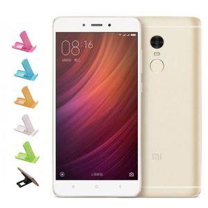 SMARTPHONE 5.5'' Pour Xiaomi Redmi Note 4 32GB Occasion Déblo