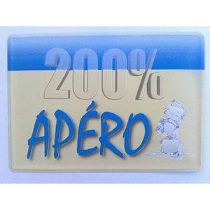 Plaque metallique decorative achat vente pas cher - Plaque metal decorative pas cher ...