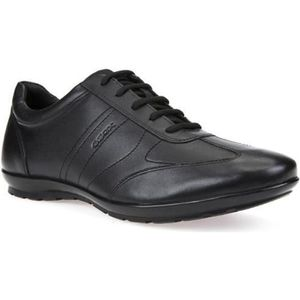 5c518620c76ab8 Chaussure geox homme - Achat / Vente pas cher