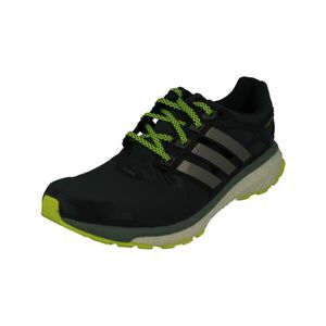 buy online 73407 9f68d BASKET Adidas Energy Boost 2 Atr Hommes Running Trainers