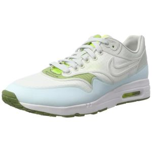 BASKET Nike Women's Wmns Air Max 1 Ultra 2.0 Si Trainers