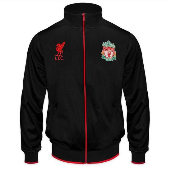 adidas liverpool sweat top,sweat adidas pas cher homme