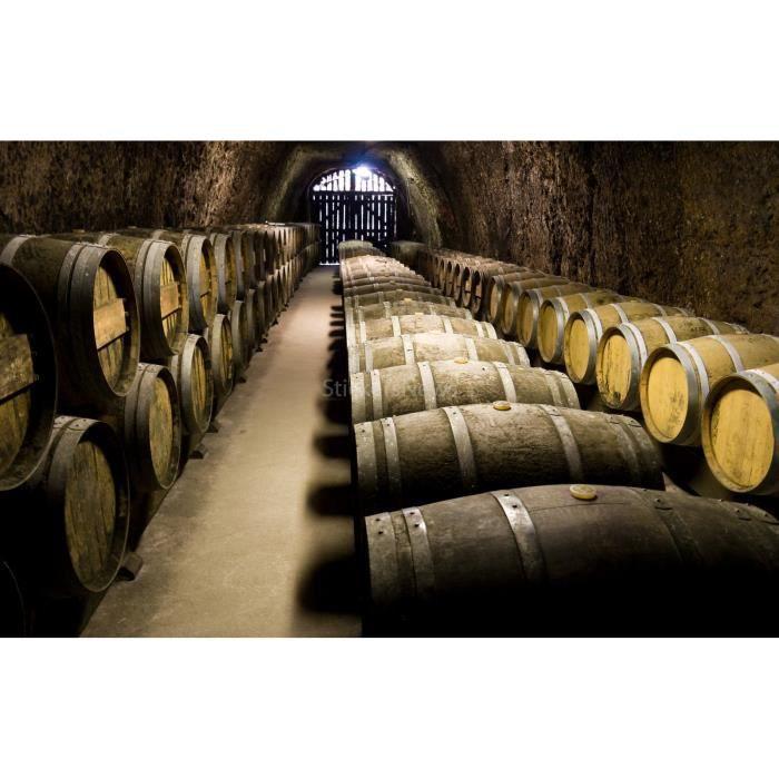 Decoration cave a vin - Achat / Vente pas cher