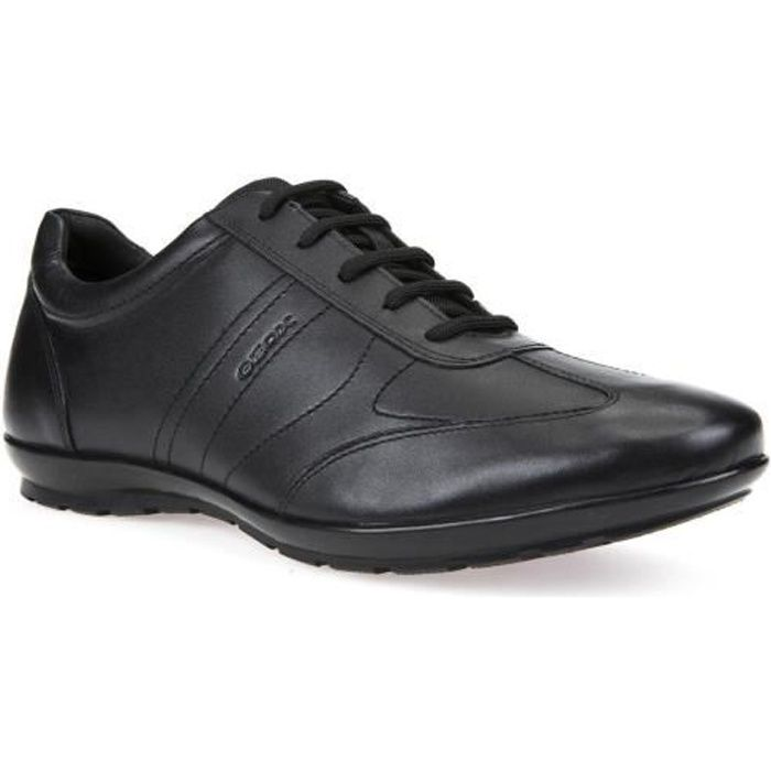 7aa27ccf55d2 Chaussure geox homme - Achat / Vente pas cher