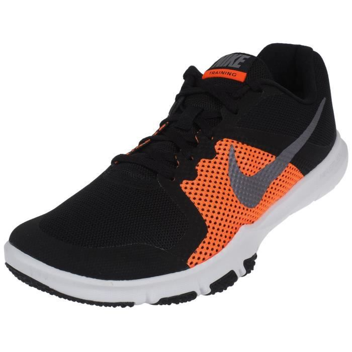 sports shoes 04fa0 1f47d Chaussures fitness Flex control training - Nike