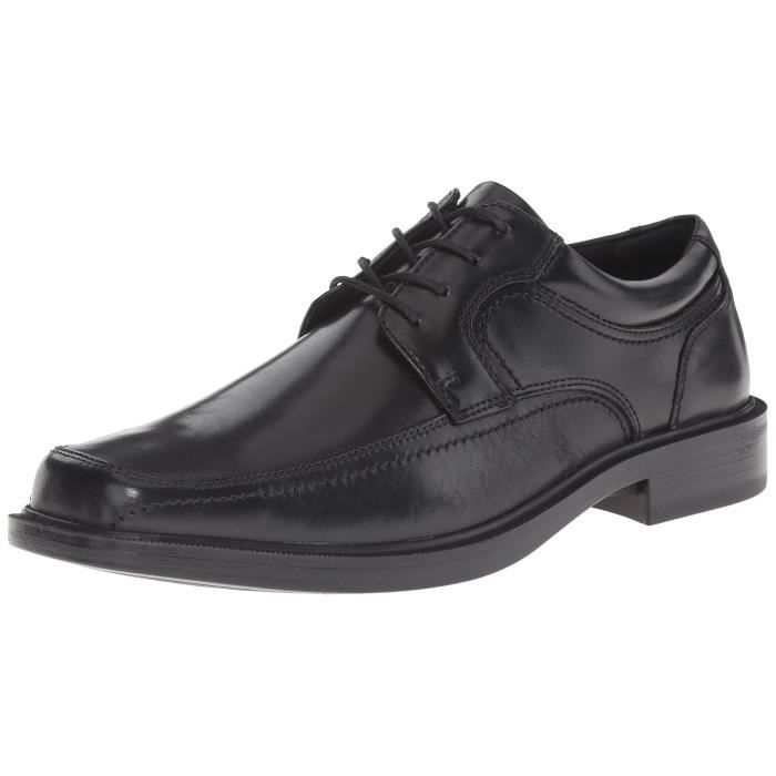 Dockers Manvel Oxford F90Q3 Taille-40 1-2 dANeaC