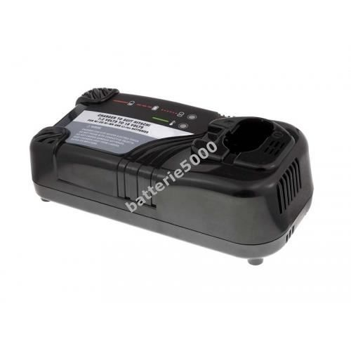 chargeur batterie hitachi