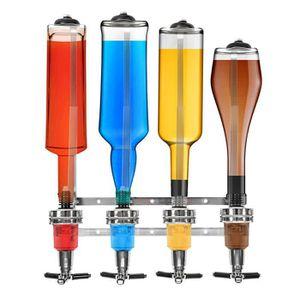 Doseur bar achat vente doseur bar pas cher cdiscount - Porte bouteille alcool ...