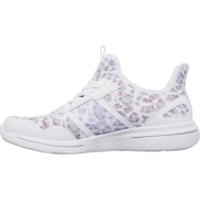 Taille 0 Mode Skechers Sneaker Burst Jeu 2 Sport Changement 2 Yjxbu 1 39 tFq0zBSnq
