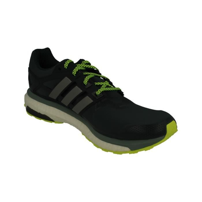 Adidas Energy Boost 2 Atr Hommes Running Trainers Sneakers uf4HpUiFO