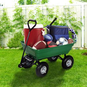 roue pour remorque jardin achat vente pas cher. Black Bedroom Furniture Sets. Home Design Ideas