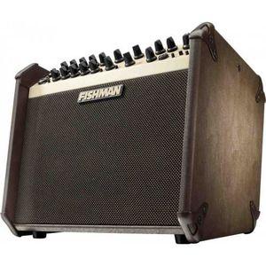cort af60 ampli combo pour guitare electro-acoustique 60w