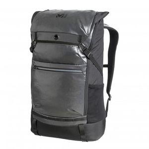 0d599a7a70 sac-a-dos-millet-akan-pack-30-noir-aille-unique.jpg