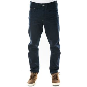 Jeans G-star raw homme - Achat   Vente Jeans G-star raw Homme pas ... 521ad850641e