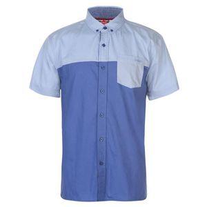 e457dbb9782ec lee-cooper-chemise-decontractee-de-travail-manche.jpg