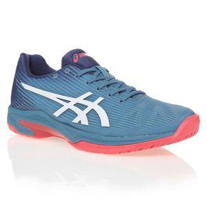 6f63855c2 Chaussures sport homme - Achat / Vente pas cher - Soldes d'été ...