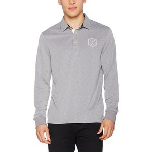 Polo Achat Cher Cdiscount Vente Page Pas Oxbow 2 nwON0kX8P