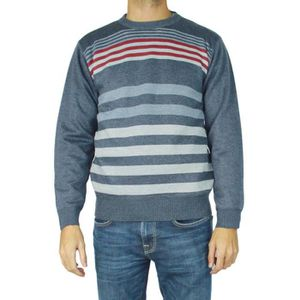 506ace0a13095 Pull Kebello homme - Achat   Vente Pull Kebello Homme pas cher ...