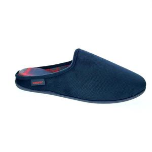 a8e9bdc9fad Chaussons Isotoner homme - Achat   Vente Chaussons Isotoner Homme ...