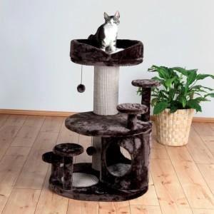 arbre a chat eugen trixie