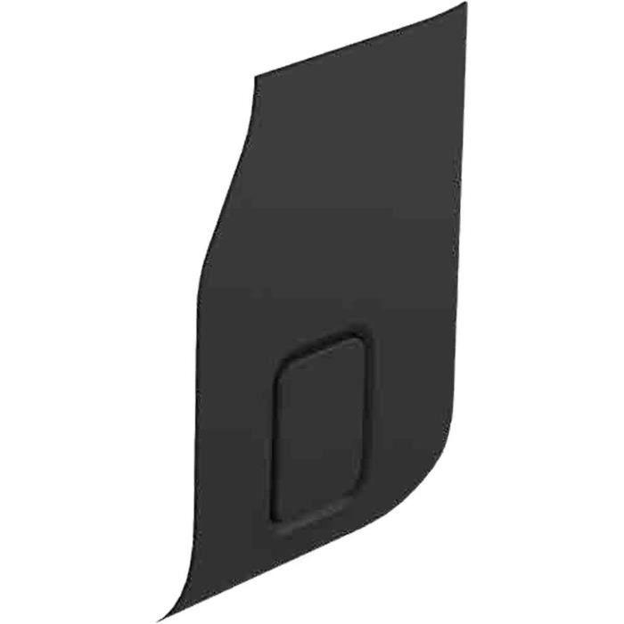 GOPRO AAIOD-003 Porte latérale de caméra - Noir