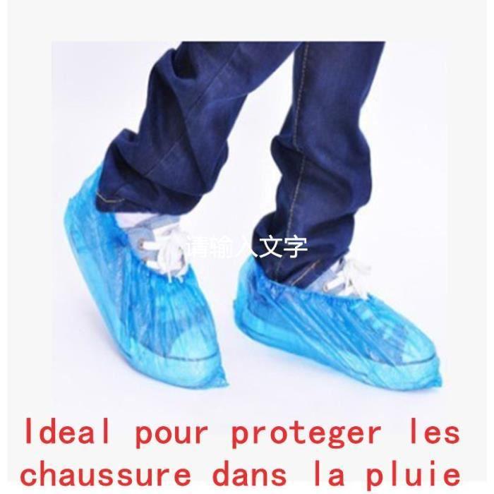 8a7a1b4e8088d6 Sur chaussure jetable - Achat / Vente pas cher