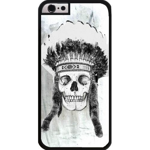 coque iphone 6 coiffeur