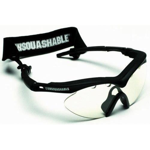 Unsquashable - Lunettes de squash - 202172