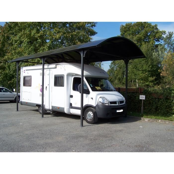 abri camping car achat vente abri camping car pas cher soldes d s le 10 janvier cdiscount. Black Bedroom Furniture Sets. Home Design Ideas