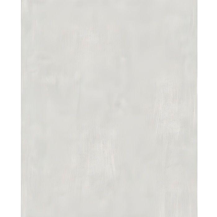 Papier Peint Support Intisse Uni Gris Clair Et Argente Achat