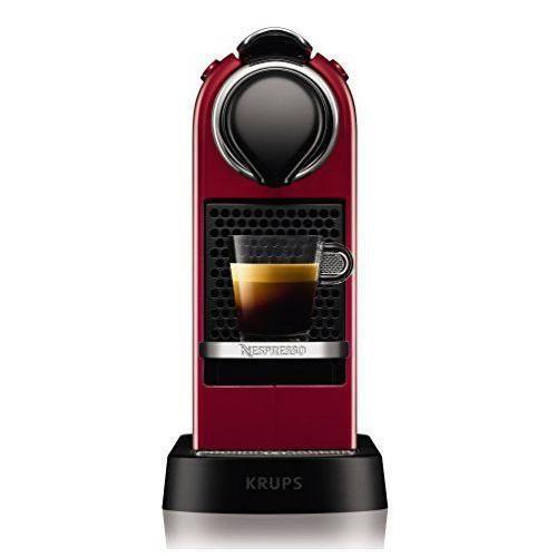 Nespresso Krups - Achat / Vente pas cher - Soldes* dès le 10 ...