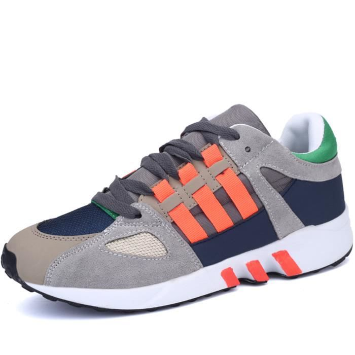 Ceyue Chaussures Hommes SneakerCouple Chaussures buVps9g9GF
