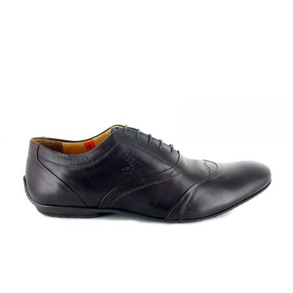 Chaussures Peter Blade vertes Casual homme KAOR9anB