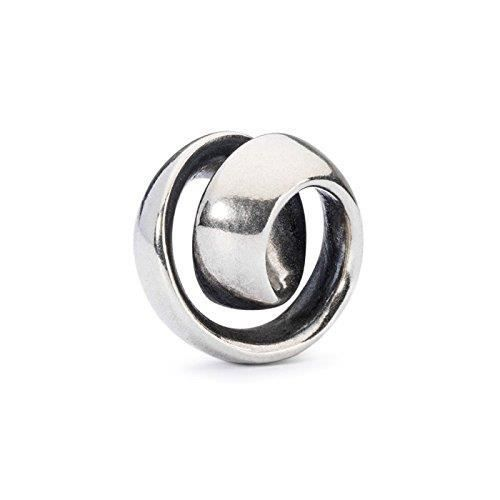 Trollbeads 403-Forbidden-Daily Limit Exceeded 1IP69A