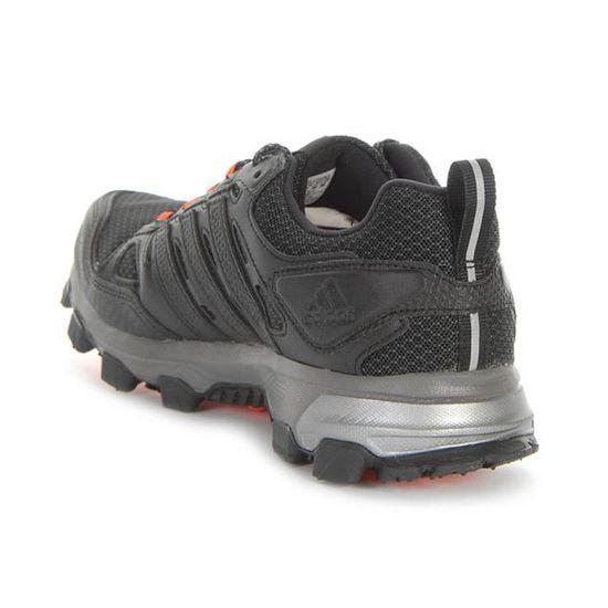 Response Cdiscount Pas Prix Trail Chaussures Gtx Cher M Adidas 21 nSPPz4