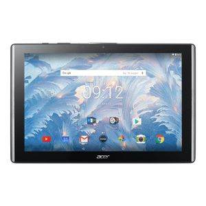 TABLETTE TACTILE Acer ICONIA ONE 10 B3-A40FHD-K88P Tablette Android