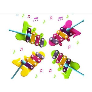 Jouet Musical Vente Cher Cdiscount Page Pas 7 Achat Nwnv0m8