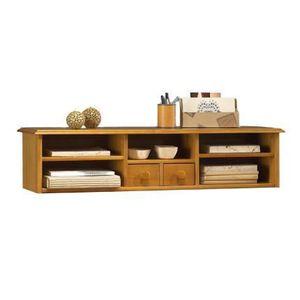 meuble style anglais achat vente pas cher. Black Bedroom Furniture Sets. Home Design Ideas