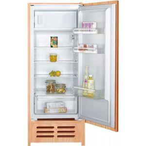 refrigerateur 1 porte hauteur 122 cm achat vente refrigerateur 1 porte hauteur 122 cm pas. Black Bedroom Furniture Sets. Home Design Ideas