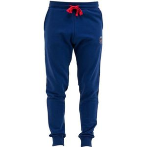 Pantalon fit PSG - Collection officielle Paris Saint Germain - Prix ... 6c9eadea74206
