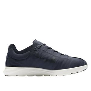 brand new 2a2a8 df4d2 BASKET Chaussures Nike Lab Wmns Mayfly ...