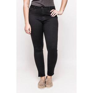 0a8d7019f01ec femmes-jeans-pantalon-jeanspantalon-plus-size-skin.jpg