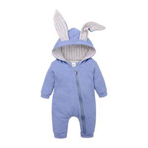 29225c5ce34a1 PYJAMA OUTAKING Nouveau Pyjamas Pour Bebe Lapin Grosse Or
