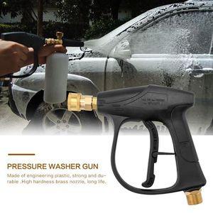 pistolet lavage achat vente pistolet lavage prix fou. Black Bedroom Furniture Sets. Home Design Ideas