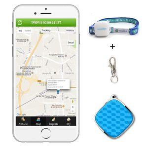 mini gps traceur podofo gsm gprs en temps r el gratuit google maps etanche smart antivols pour. Black Bedroom Furniture Sets. Home Design Ideas